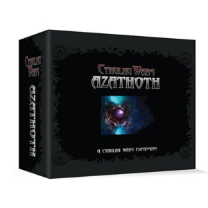 Azathoth Neutral Expansion (CW-F4)